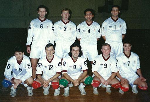 itu-1993-94-small