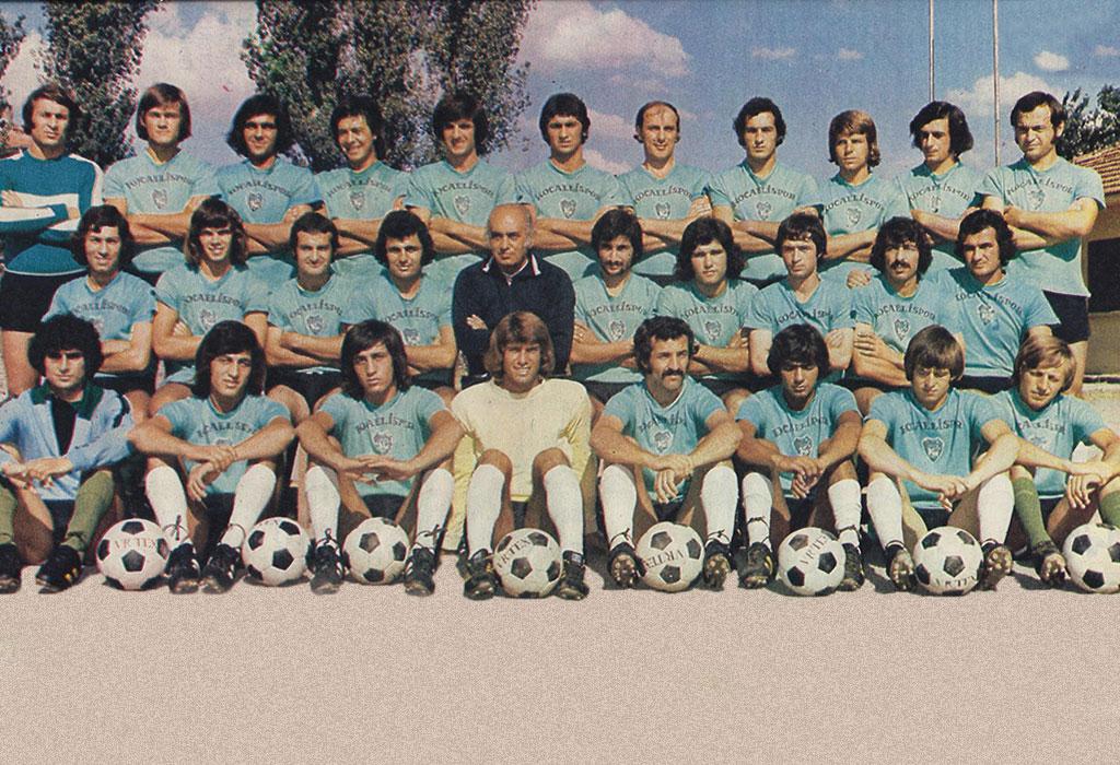 kocaelispor-1974-1975-web