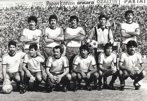 Adana-Demirspor-1978-79-small