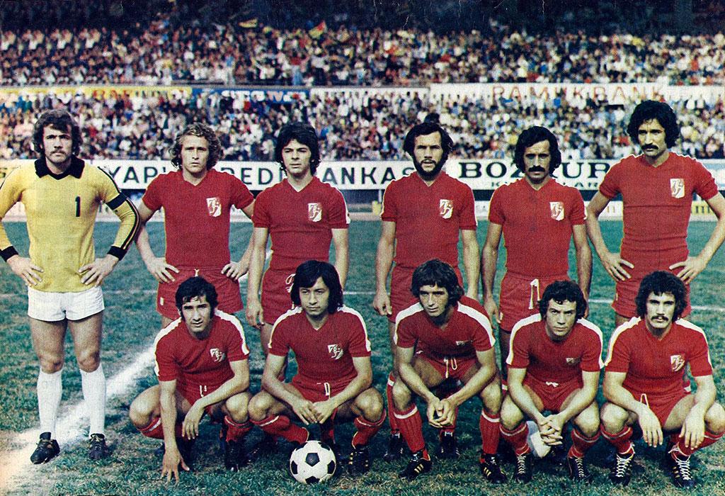 Balikesirspor-1975-1976-web