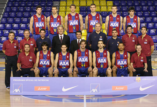 Barcelona-2007-08-smal