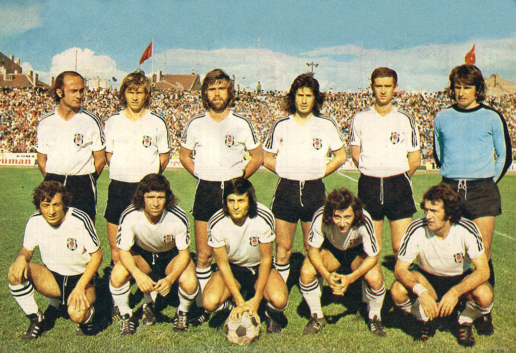 Besiktas-1974-75-web