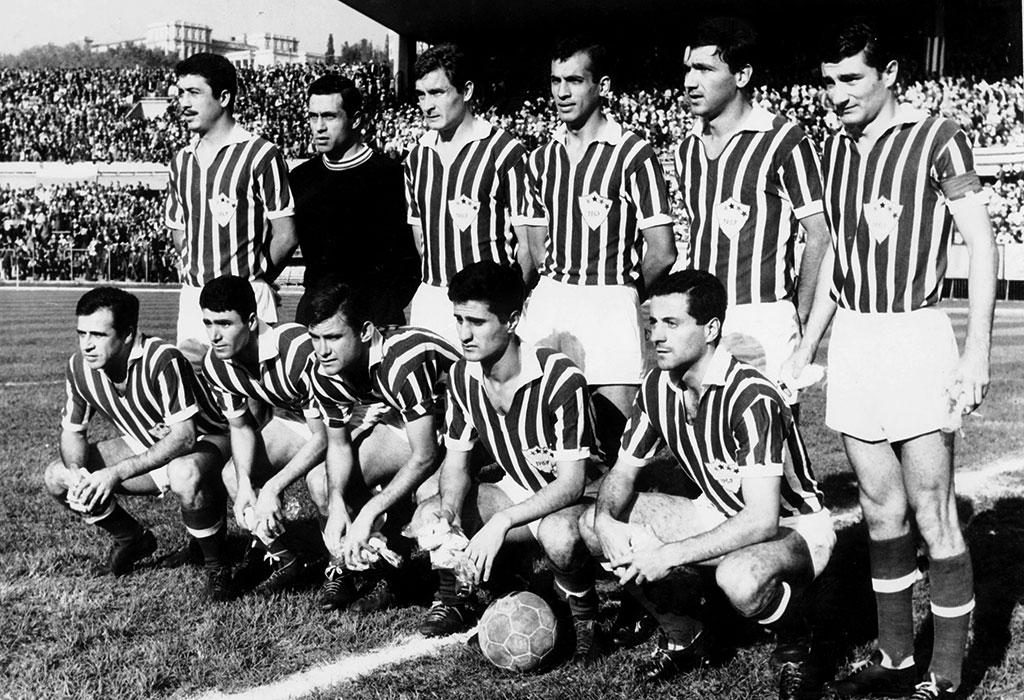 Bursaspor-1967-68web