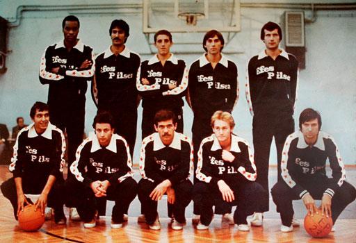 Efes-Pilsen-1978-1979-small