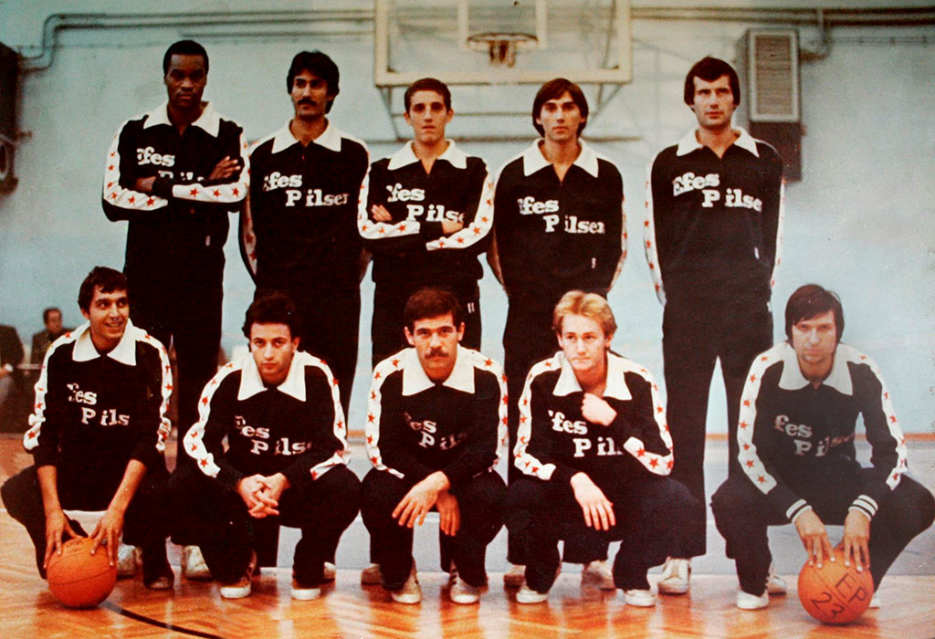 Efes-Pilsen-1978-1979-web
