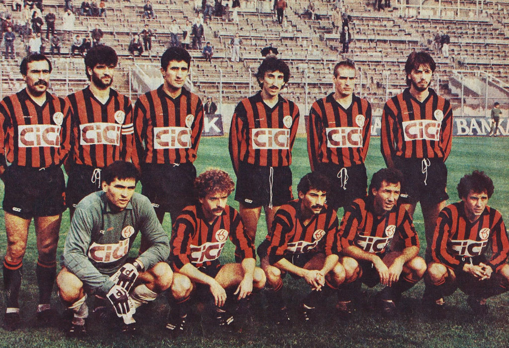 Eskisehirspor-1986-87-web