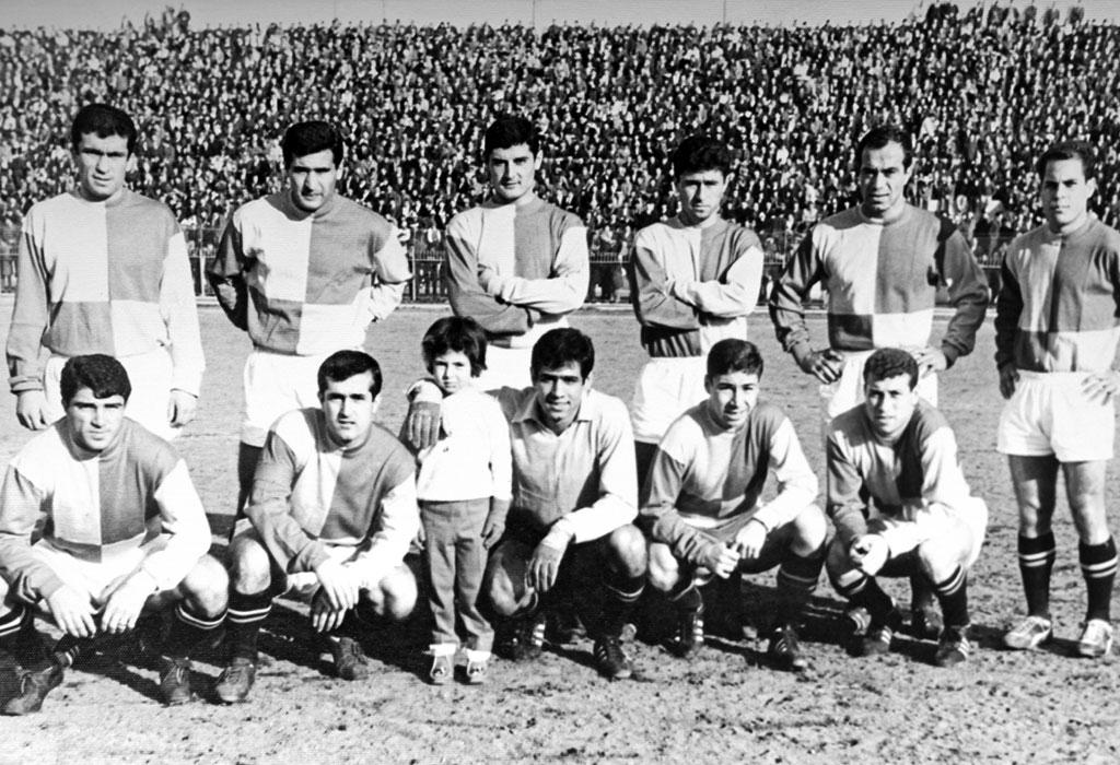 Goztepe-1966-67-web