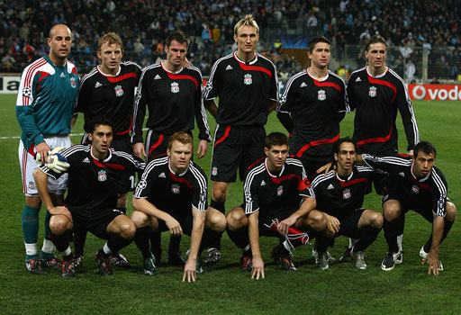 Liverpool-2007-08-small