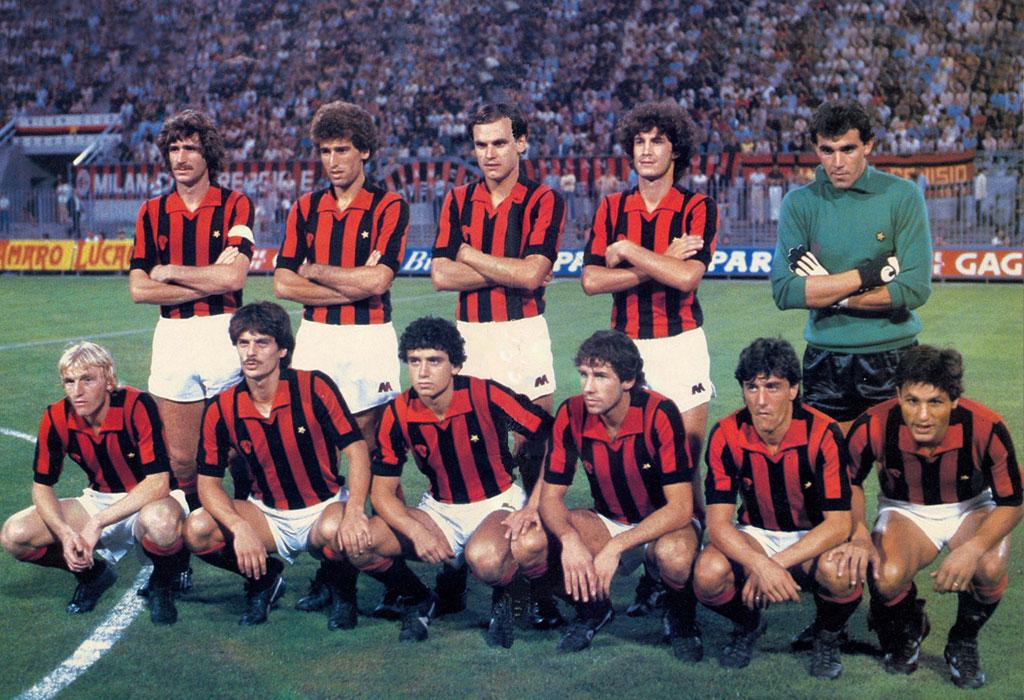 Milan-1980-81-web