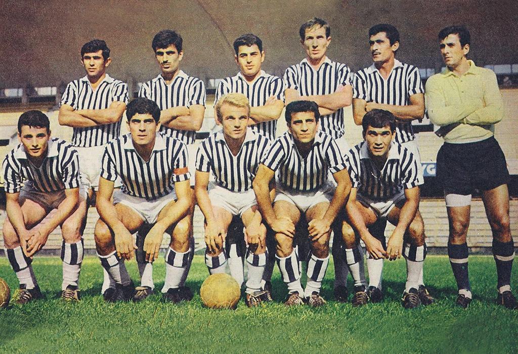 Sariyer-1967-68-web