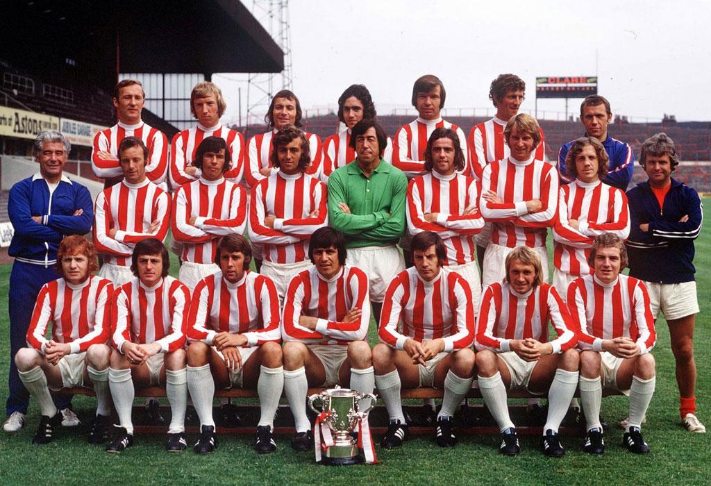 Stoke-City-1972-1973-web