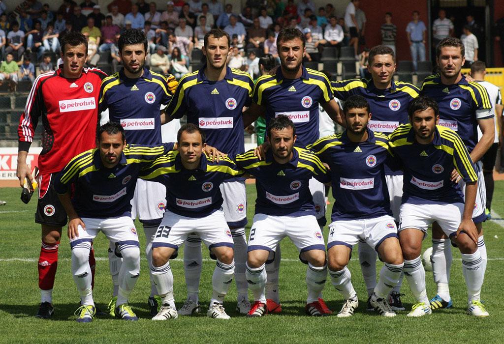 Tarsus-idman-Yurdu-2011-12-web