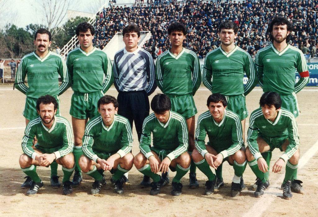 Yeni-Salihlispor-1986-87-web