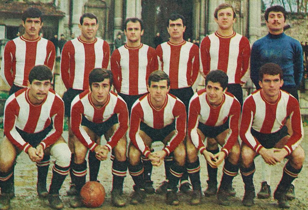 canakkalespor-1968-69-web
