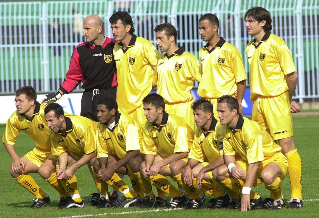 istanbulspor-2000-01-web
