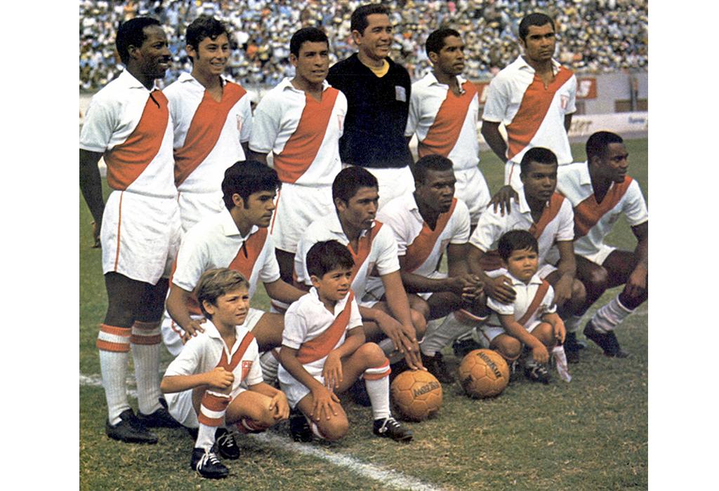 peru-1970-web-2