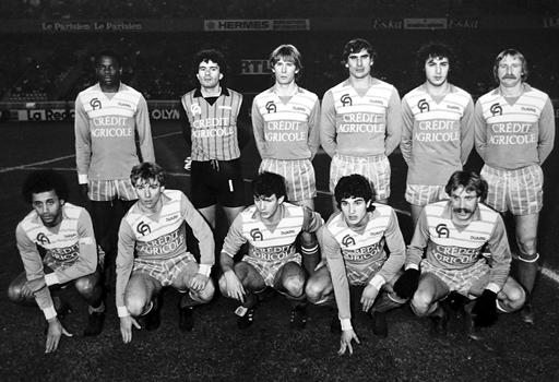 AUXERRE-1983-84-small