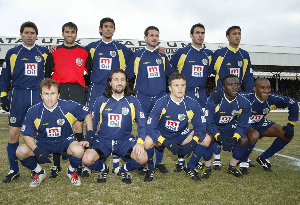 Ankaragucu-2002-03-web