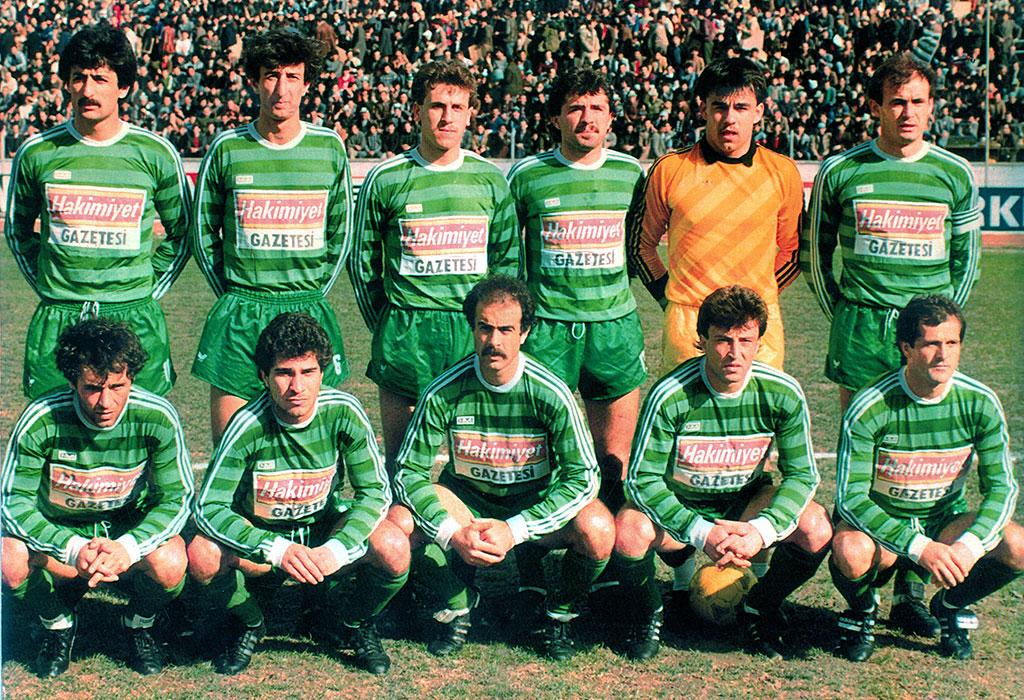 Bursaspor-1984-85-web