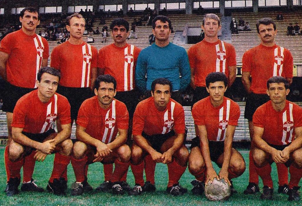 Ferikoy-1968-69-web