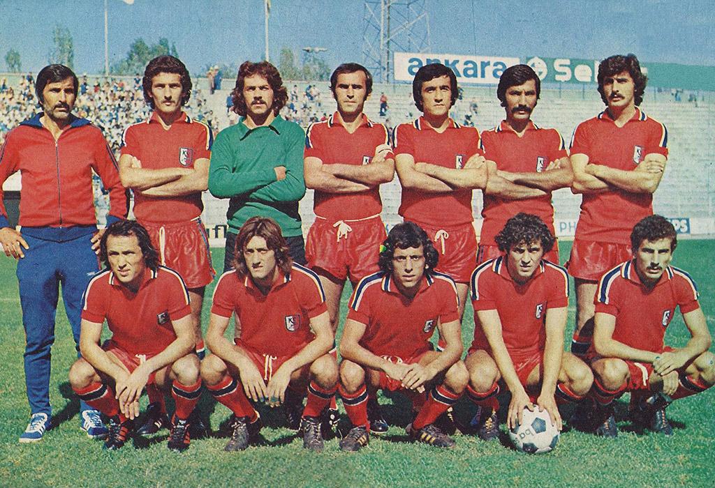 Kirikkalespor-1977-78-web
