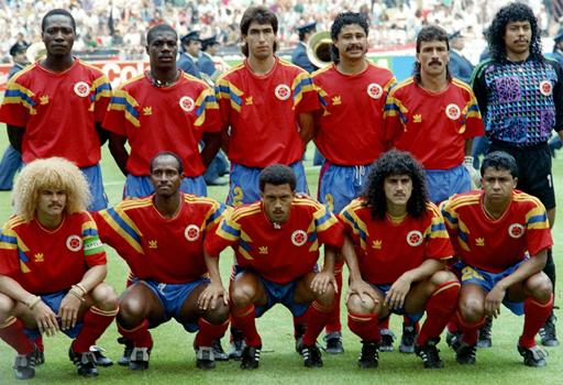 Kolombiya-1990-small