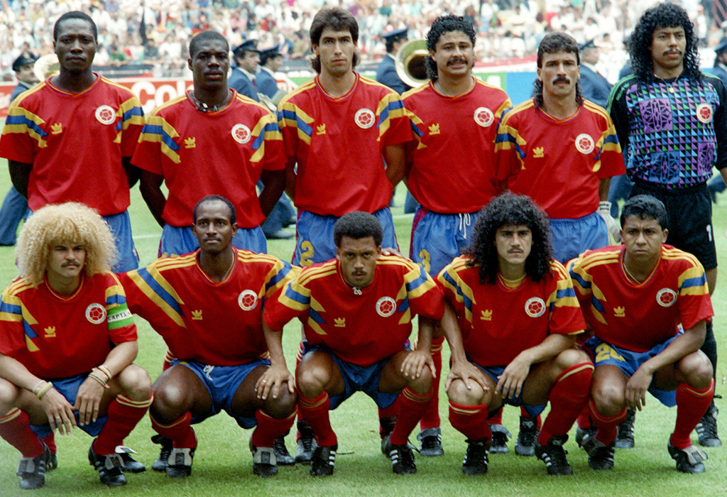 Kolombiya-1990-web
