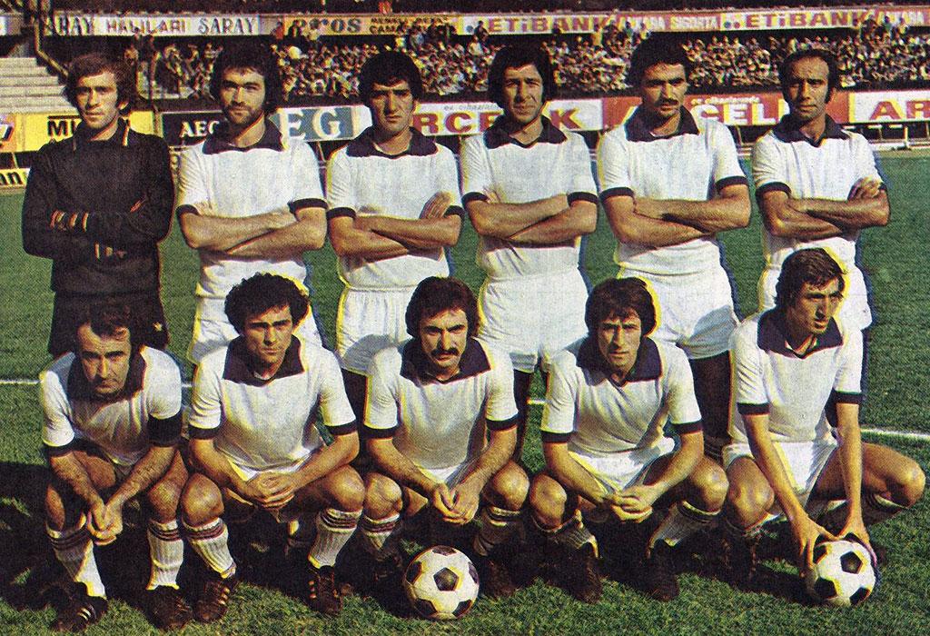 Orduspor-1976-77-web