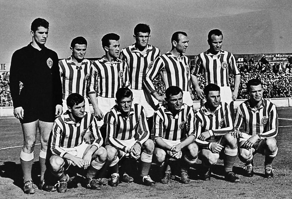 Partizan-1956-57-web