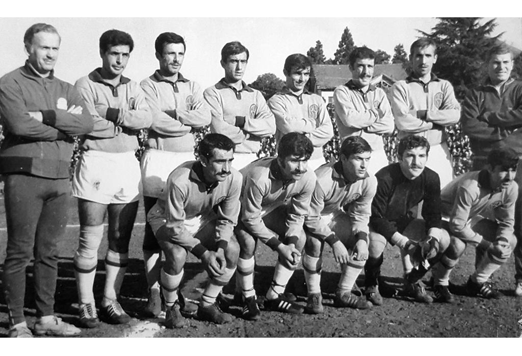 Rizespor-1969-70-web
