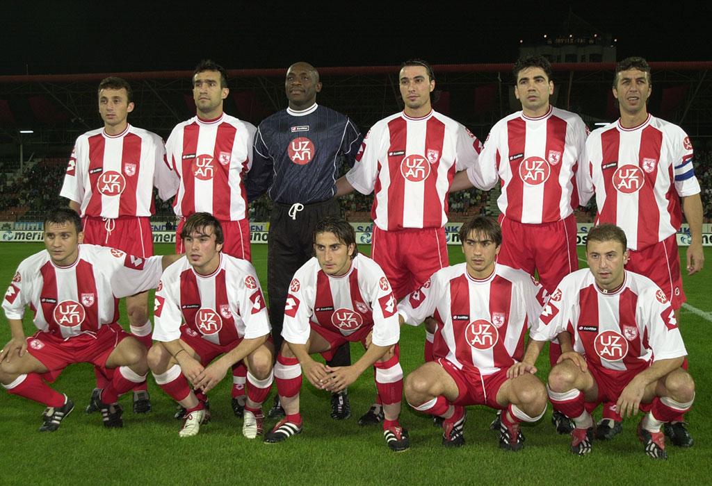 Samsunspor-2002-03-web