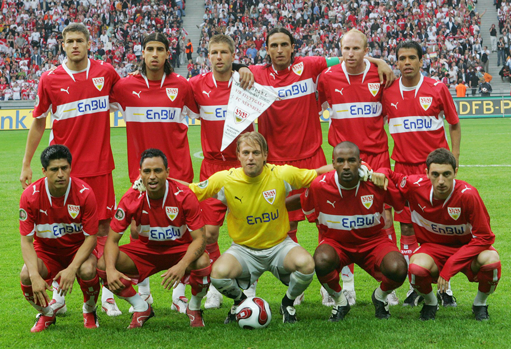 Stuttgart-2006-07-web