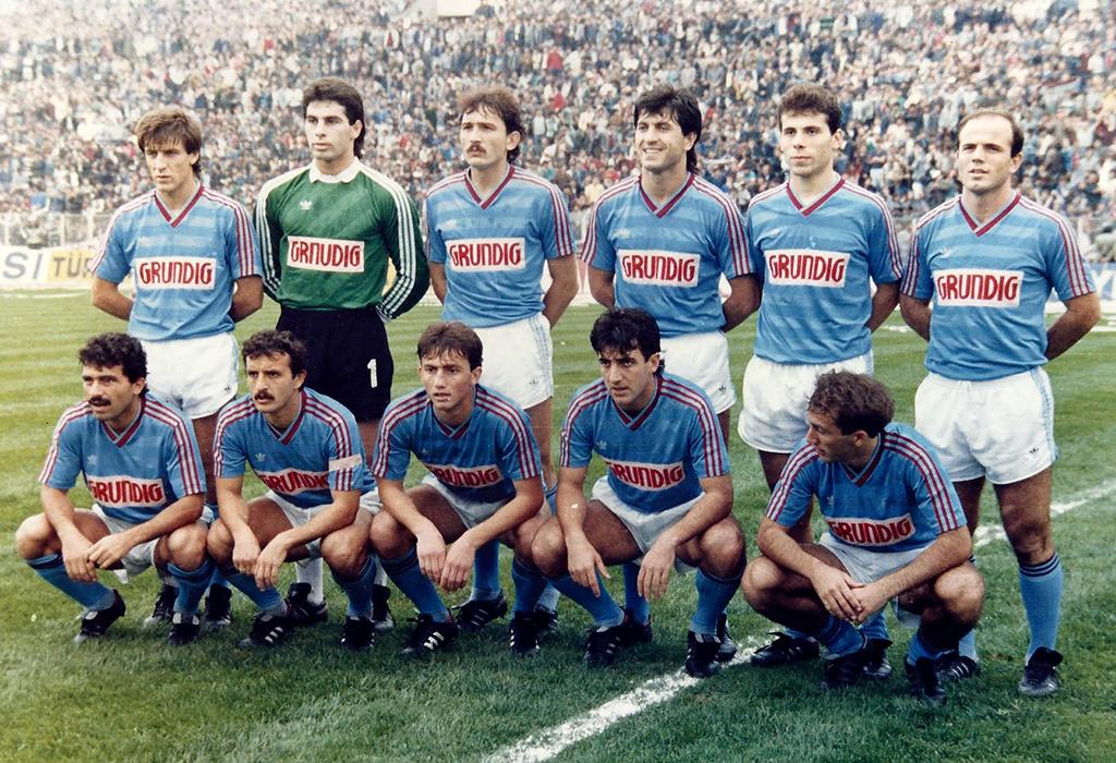 Trabzonspor-1987-88-web
