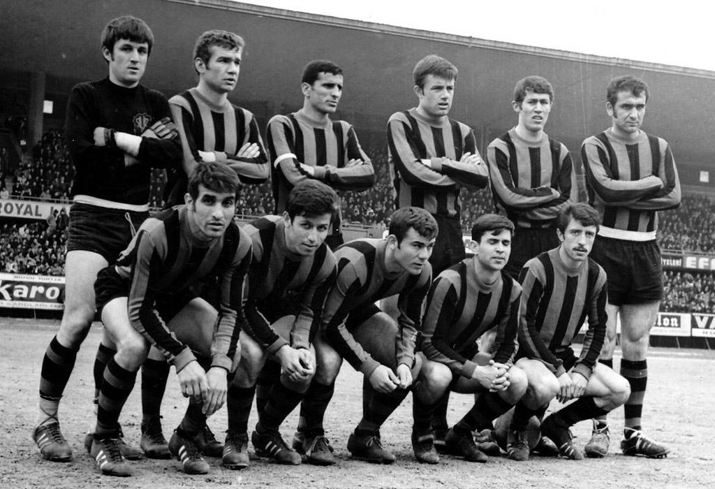 Usakspor-1969-70-web