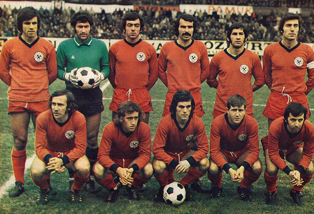 Zonguldakspor-1974-75-web