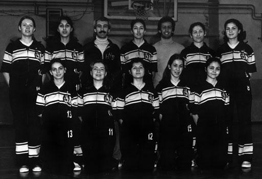 istanbulspor-1978-79-small