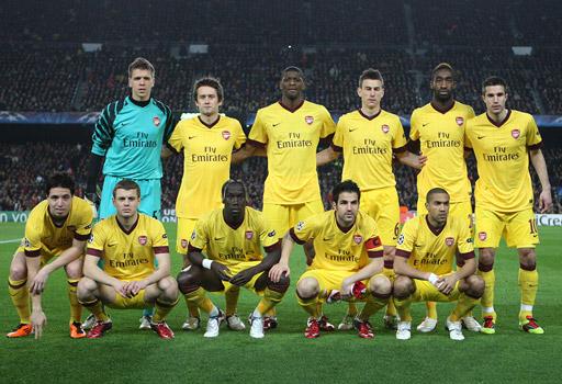 Arsenal-2010-11-small