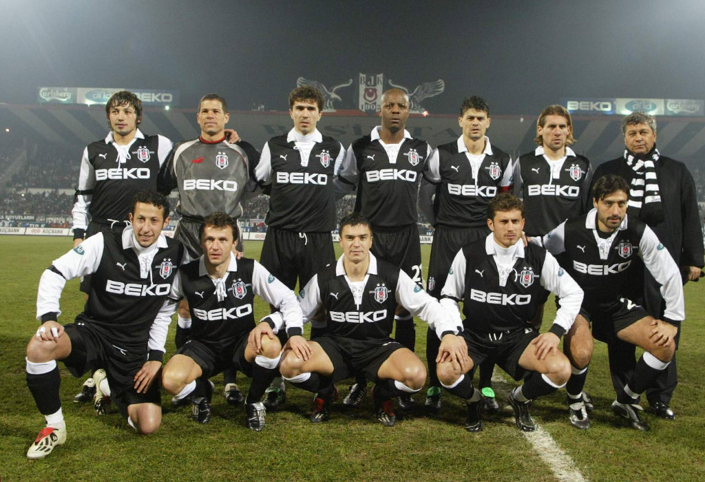 Besiktas-2002-03-web