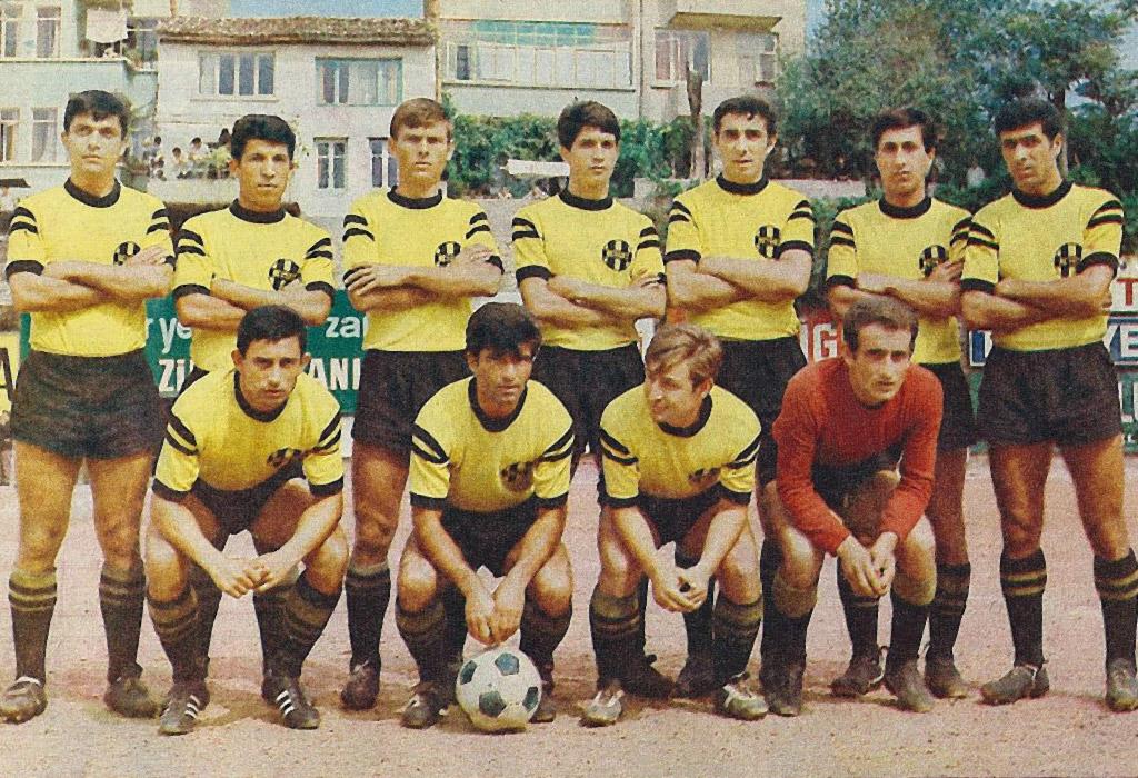 Beykoz-1968-69-web