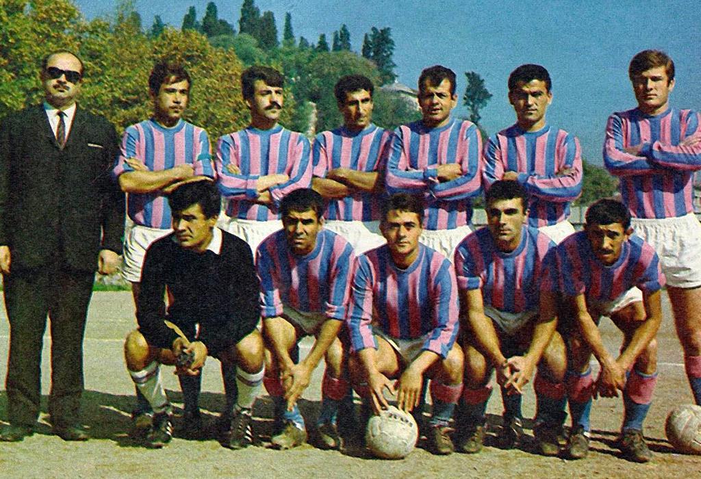 Burdurspor-1968-69-web