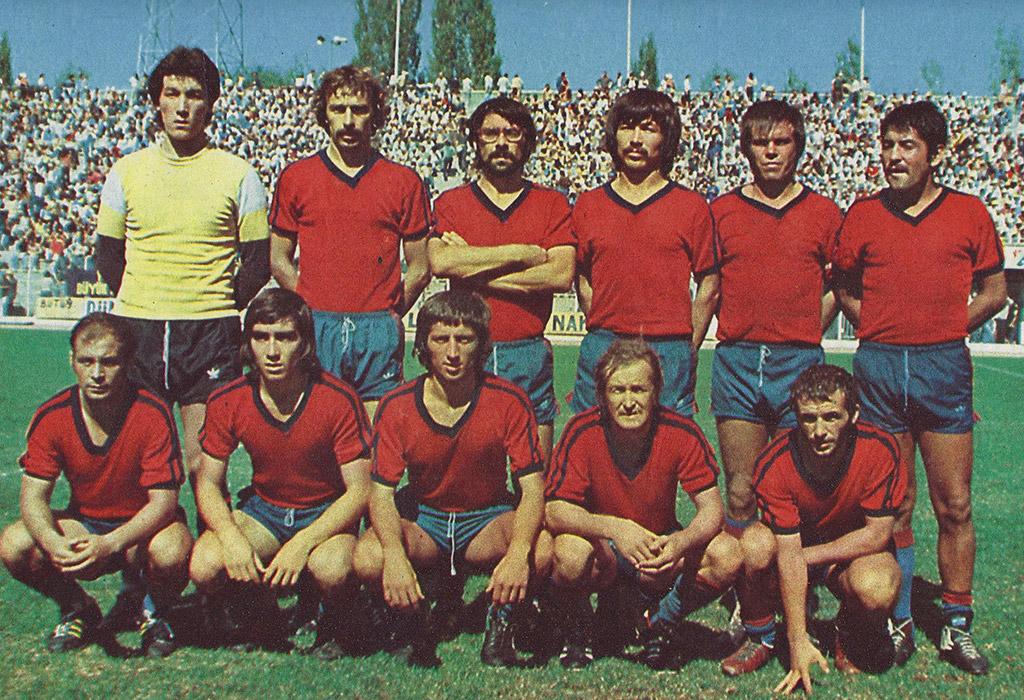 Eskisehir-Demirspor-1977-78-web