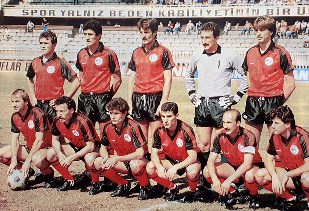 Eskisehirspor-1985-86-web