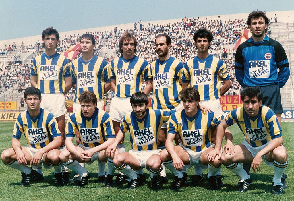 Fenerbahce-1987-88-web