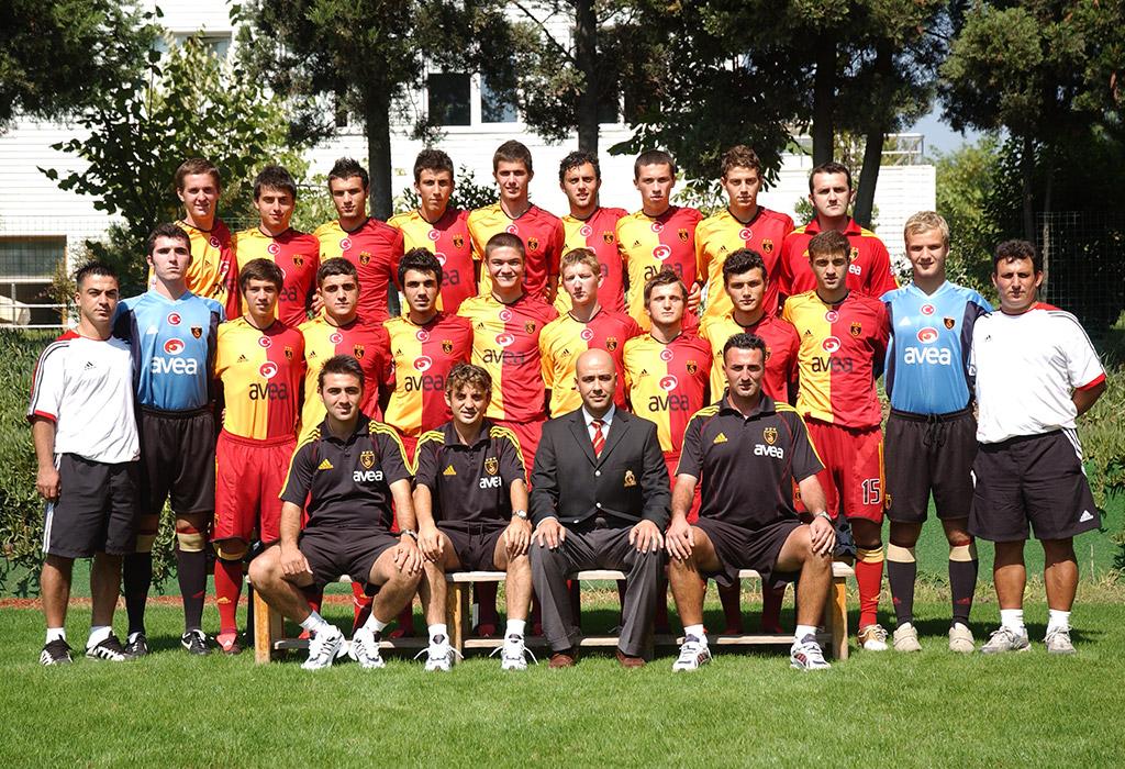 Galatasaray-PAF-2005-06-web