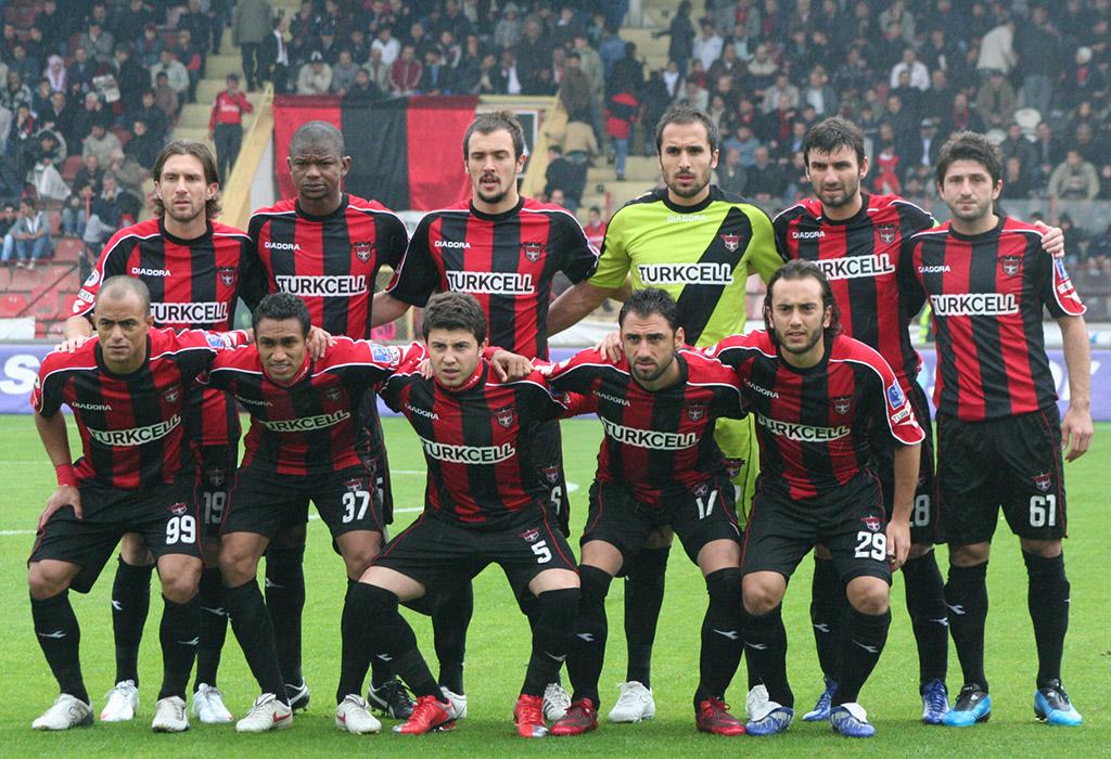 Gaziantepspor-2008-09-web