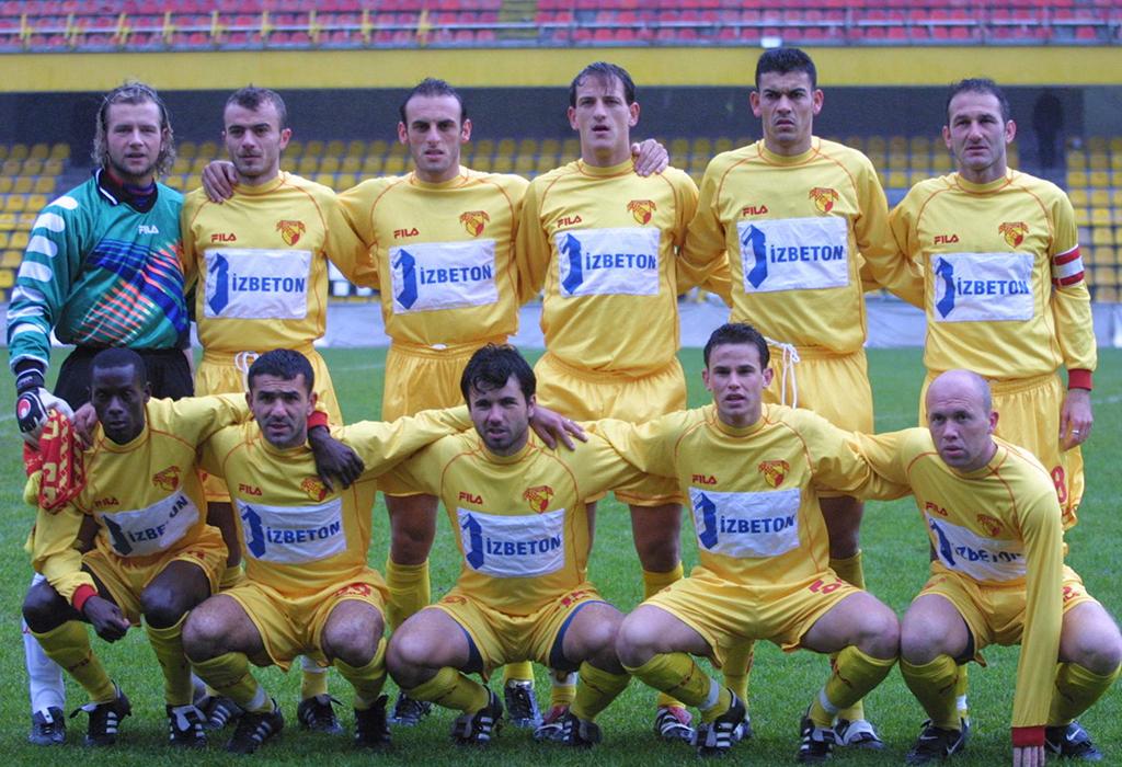 Goztepe-2001-02-web