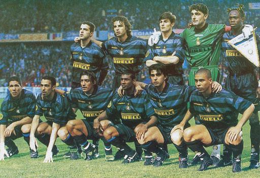 Internazionale-1998-small