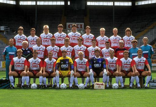 Kaiserslautern-1990-91-small