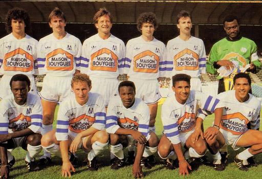 Marsilya-1987-88-small