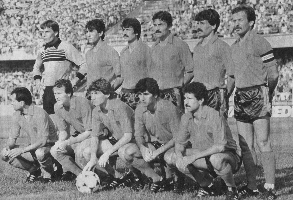 Mersin-idman-Yurdu-1982-83-web